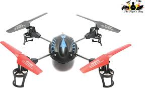 Radio Control Helicopters With Camera The Flyer U0027s Bay The Flyer U0027s Bay 2 4 Ghz Drone With Camera The