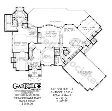 floor plans with spiral staircase marvellous design 2 story house plans with curved staircase 5