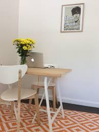 my minimalist apartment tips minimise living room space