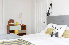 Lifestyle Blog Design Interiors Bedroom Snippets Zoella Beauty Fashion