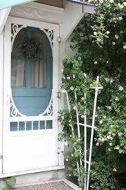 139 best cottage doors images on pinterest windows doors and