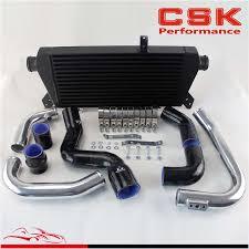 audi a4 b7 turbo upgrade get cheap b6 a4 intercooler aliexpress com alibaba