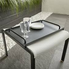 Crate And Barrel Outdoor Furniture Covers by Commercial Outdoor Furniture Crate And Barrel