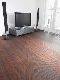 engineered parquet flooring glued floating beech beech