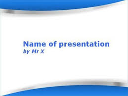 14 best earth powerpoint presentation templates images on