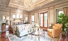 boisestate Certified Residential Interior Designer