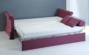 futon sofas for sale sofas beds for sale u2013 beautysecrets me