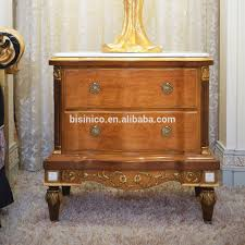 French Antique Bedroom Furniture by French Antique Bedroom Furniture Wooden Carved Nightstand Vintage
