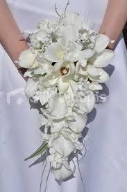 wedding flowers glasgow brilliant white calla wedding dress calla