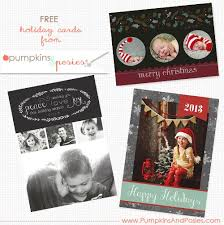 24 best christmas cards images on pinterest christmas cards