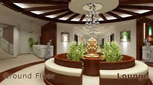 house architectural 3d house architectural interior walkthrough hd animation