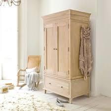 wardrobes stand alone wardrobes adelaide stand alone wardrobe