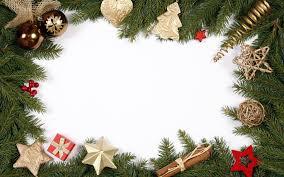 christmasoration image inspirationsorations outdoor
