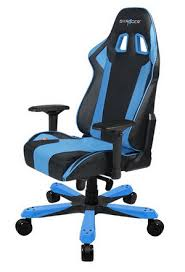 Dxracer Chair Cheap Gaming Chair For Big And Tall Guys Updated 2017 Heavy Duty Chairs
