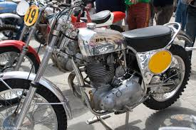vintage motocross bikes sale bsa motorcycles vintage bsa motocross bikes u0026 parts vintagemx net