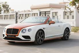 bentley orange exclusive dubai themed bentley model the szr by mulliner u2013 in