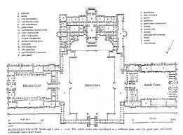 floor plan of westminster abbey floor plan of westminster abbey new blenheim blenheim palace