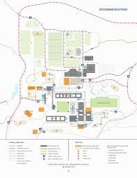cadet area master plan u2013 requirements analysis u2013 rnl design