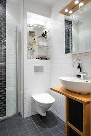 Cool Bathroom Accessories by 25 Scandinavian Bathroom Design Ideas Cream Walls Scandinavian