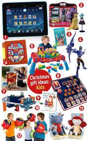 christmas gift ideas for children adele u0027s top 12 adele jennings