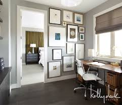 Best Paint Colors For Offices Colors To Paint An Office - Home office paint ideas
