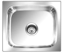 Dead Stock Buy Online STEEL SINKS NIRALI  Deadstockcoin - Nirali kitchen sinks