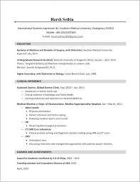 free resume templates word free creative resume template word doc resume resume exles