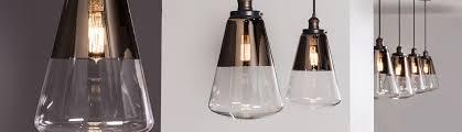 yale lighting cherry hill nj yale lighting concepts harrisburg pa us 17111 lighting