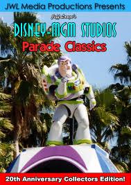 parade dvd walt disney world dvds shopping cart