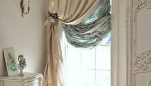 Curtains For Bedroom Windows Small Curtains Bedroom Curtain Ideas For Short Windows Wonderful Short