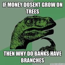 Tree Meme - tree