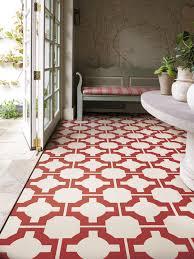 Schlafzimmer Teppich Kaufen Wohnzimmerz Schlafzimmer Teppichboden With Teppichboden Online