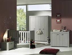 chambre belgique pas cher hd wallpapers chambre b b belgique pas cher 2androidhd7 ga