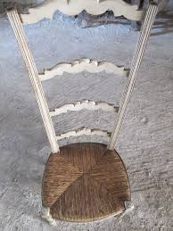 chaise d glise achetez chaise d église occasion annonce vente à parent 63