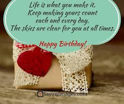 best 25 20th birthday wishes ideas on pinterest happy 20th