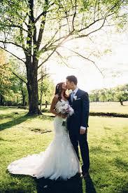 lilac mountain wedding belle the magazine
