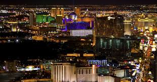 experience las vegas discover helicopter experience las vegas
