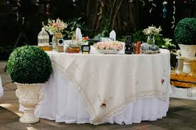 shabby chic wedding ideas shabby chic wedding ideas portugal white weddings