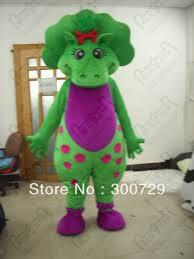 Baby Bop Halloween Costume Cheap Barney Costumes Aliexpress Alibaba Group