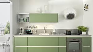 meuble de cuisine a prix discount prix cuisine sur mesure sellingstg com
