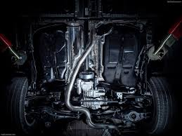 seat leon st 4drive 2015 pictures information u0026 specs