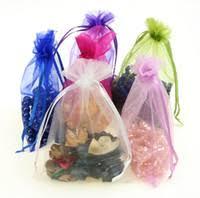 organza bags bulk wholesale organza bags buy cheap organza bags from