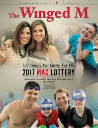 the winged m january 2017 by multnomah athletic club issuu