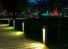 Landscape Bollard Lights Bollard Lighting Fixtures Bollard Light Fixtures Light Fixtures