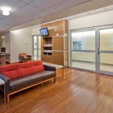 commercial flooring columbus 614 285 4809 columbus floor store