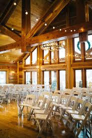 pacific northwest design 215 best pacific northwest weddings images on pinterest pacific