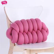 popular sofa handmade buy cheap sofa handmade lots from china sofa