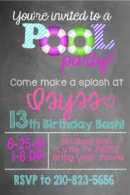 shark birthday invitations 60 best birthday invitations images on pinterest