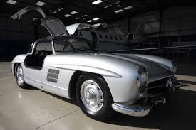 used mercedes benz 300sl cars for sale with pistonheads