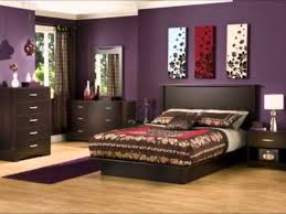 South Shore Full Platform Bed South Shore Basics Queen Platform Bed With Molding Black Atestate